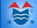 温州市群英包装设备机械厂