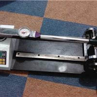 扭力检验仪供应商