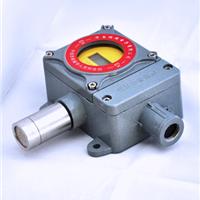 环氧乙烷报警器 环氧乙烷专用检测仪