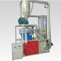塑料磨粉机  ABS塑料专用磨粉机