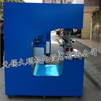 供应C型景观膜高频热合机