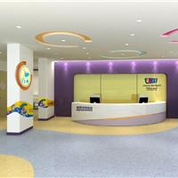 供应海南幼儿园地板