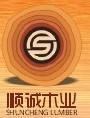 东莞市顺诚木业有限公司