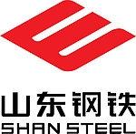 济南纵横钢铁贸易有限公司