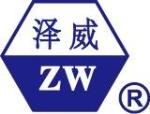 威海泽威电动工具制造有限公司
