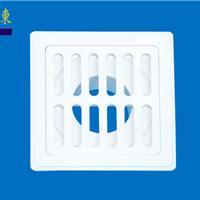 厂家直销PVC-U塑料管件、排水、方型地漏