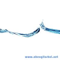 绍兴蒸馏水/绍兴蒸馏水厂/绍兴蒸馏水价格