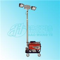 供应SFW6110E全方位升降工作灯