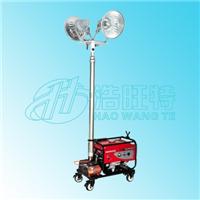 供应SFW6110C全方位自动泛光工作灯