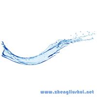 台州蒸馏水/台州蒸馏水厂/台州蒸馏水价格