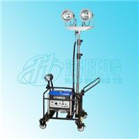供应SFW6120便携式移动照明车