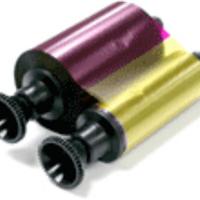 供应R3011彩色带低价批发
