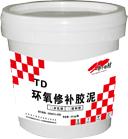 鄂尔多斯环氧耐酸碱砂浆