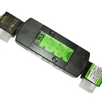 供应asco气控阀、SCG531D002MS