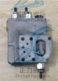 A11V0130柱塞泵