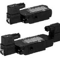 供应美国asco电磁阀/SCG531B001MS