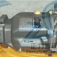 A10VSO71柱塞泵