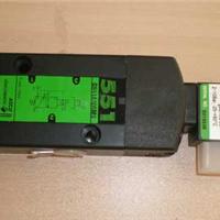 供应专业代理美国ASCO电磁阀