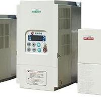 供应电机专用变频器、上海士林变频器