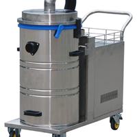 供应大功率吸尘器 大功率工业吸尘器
