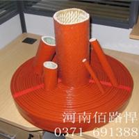 供应轧机电缆耐高温护套,绝缘防火护套