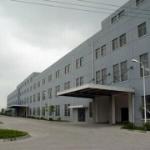 济宁众联矿建设备有限公司