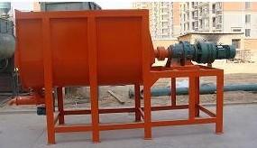 安徽省卧式10吨不锈钢真石漆搅拌机