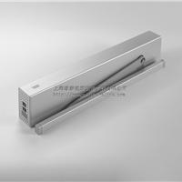 供应 ED180/ED200平开门驱动装置