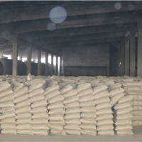 供应轧钢设备灌浆料 灌浆料 设备基础灌浆料