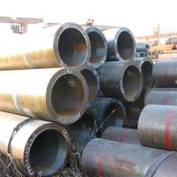40cr钢管生产/40cr钢管销售/35crmo钢管生产