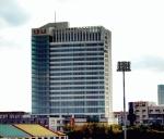 上海翰粤自动化系统设备有限公司