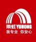 北京东方雨虹防水工程有限公司