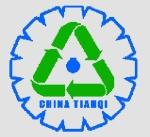 河南天奇机械制造有限公司