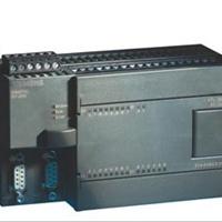 ������CPU224XP/CPU224XPsi������S7-200