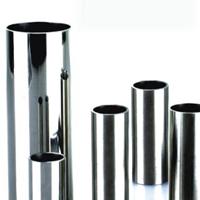 呼伦贝尔海水设备用不锈钢卫生管价格行情