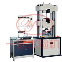 微机控制螺栓紧固件试验机在行业中的应用
