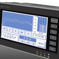 PWS6800C-P��̩�˴������ܴ����ֻ��ؼ�