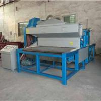 供应古德GDS-1600玻璃打砂机