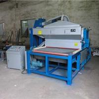 供应古德GDS-1300玻璃打砂机