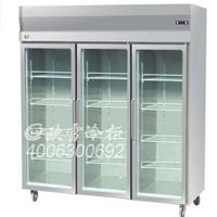 供应龙岩玻璃门厨房柜尺寸
