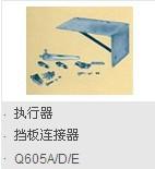 ɽ���Զ����DZ?��������Q605A/D/E