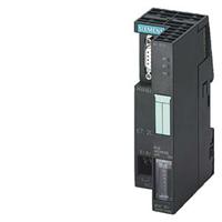 西门子IM151-1接口模块