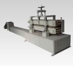 供应玻璃钢鱼竿生产设备