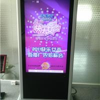 四川成都广告机刷屏机海报机换画机租赁出租