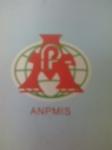 东莞市安普仪器设备科技有限公司