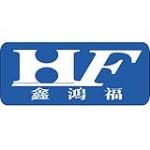 山西鑫鸿福贸易有限公司