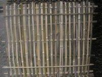 供应毛竹,竹片,竹篱笆,竹制品加工