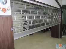 北京东晟金属门窗厂