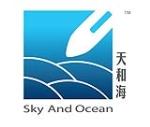 上海圣启环保科技有限公司