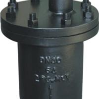 DT315型倒置桶式蒸汽疏水阀大量供应